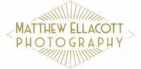 Matthew-Ellacott-Photography.png