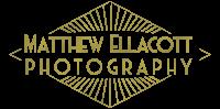 Matthew-Ellacott-Photography.png